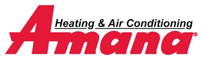 Amana Furnace Repair Calgary